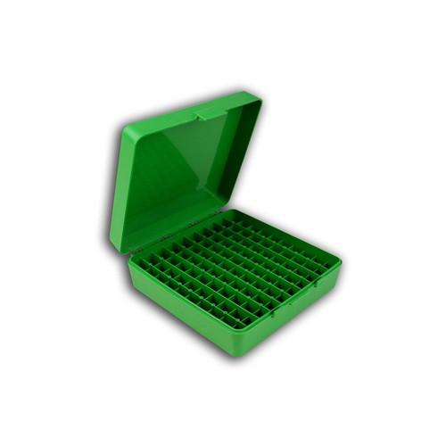 Munibox  .41/44/45LC - 100er  MTM P1004410