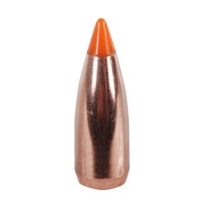 .224 Ballistic Tip 40gr  Nosler 39555