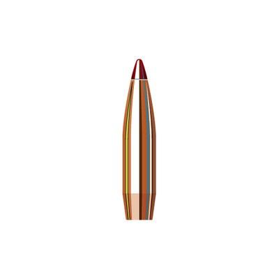 .224 ELD® Match 80gr Hornady 22831