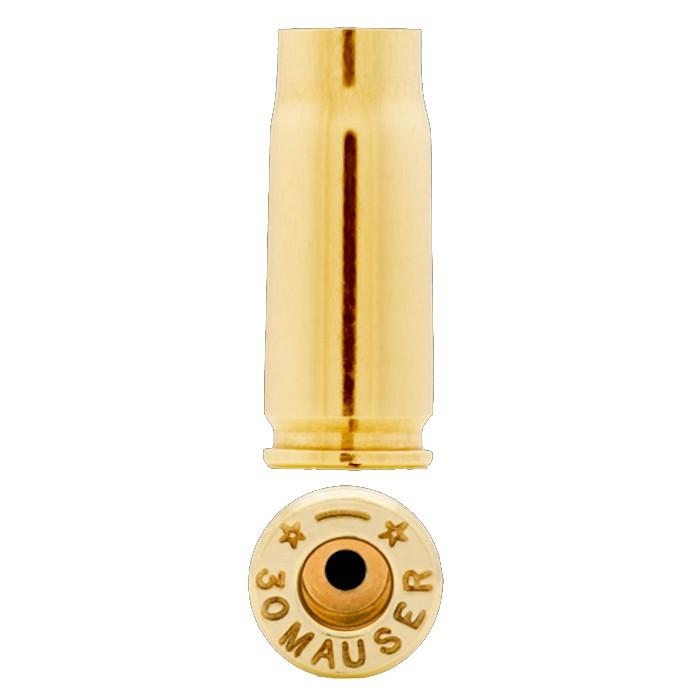 .30 Mauser, Starline-Hülsen 00036