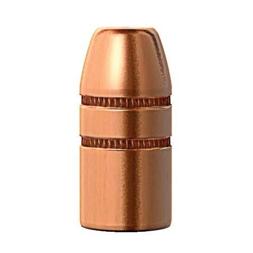 .429 300gr FN FB Buster Bullets, BARNES 30545