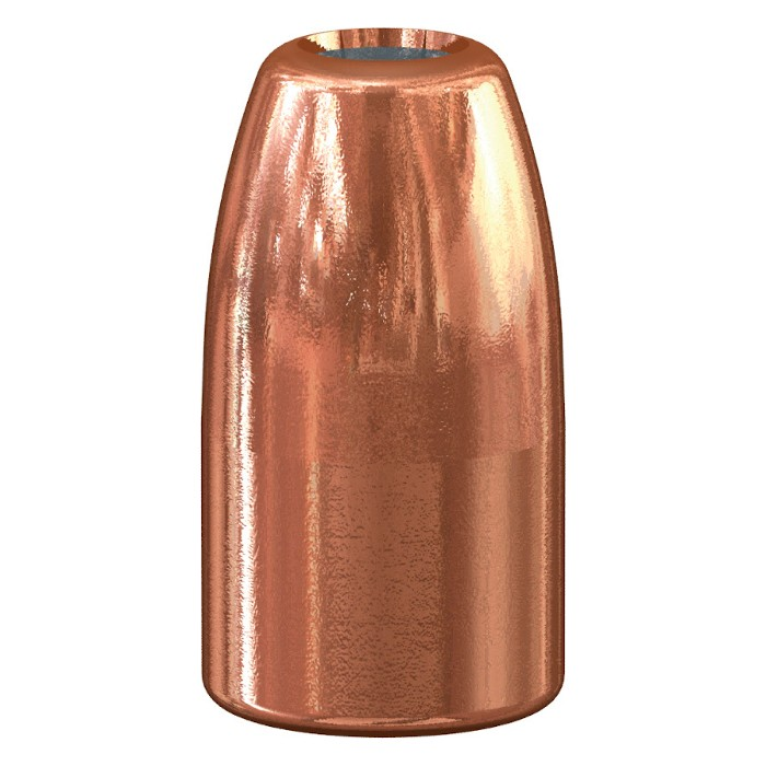 .355 GDHP Gold Dot 147gr, SPEER 4002