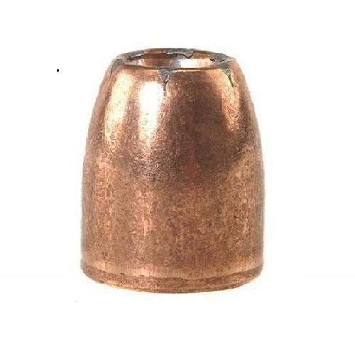 .451 230gr Gold Dot HP Short Barrel, SPEER 4482