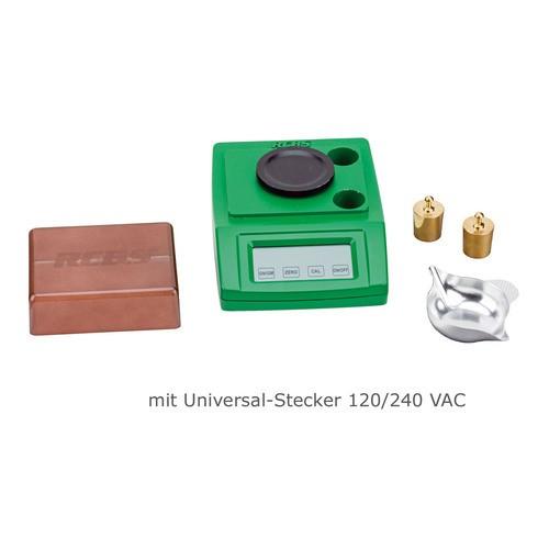 Elektronikwaage RangeMaster 2000  RCBS 98945