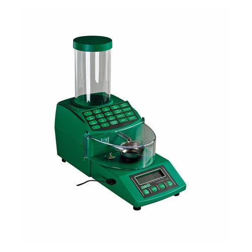 Pulverdosierer ChargeMaster COMBO  RCBS 98924