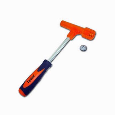 Entladehammer LYMAN Magnum
