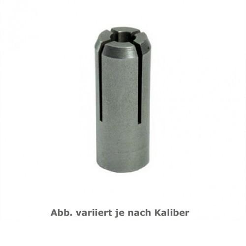 Geschoßzieher-Spannzange .257/.264   HO 392157