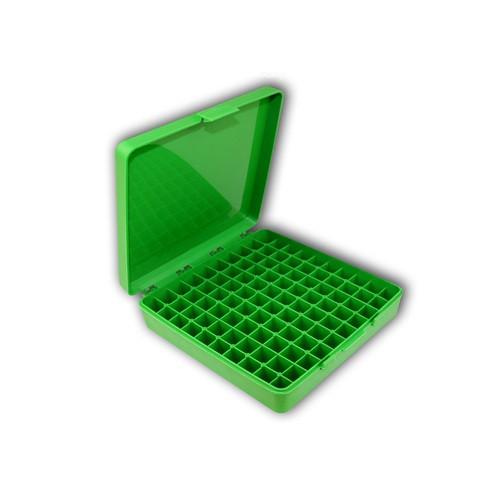 Munibox  .40 /.45ACP - 100er MTM P1004510