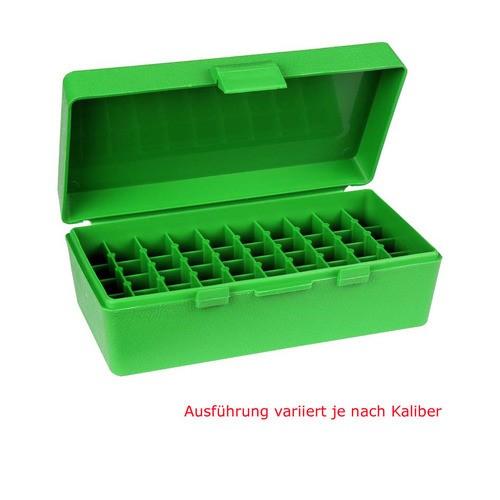 Munibox  .41/44/45LC -  50er  MTM P504410