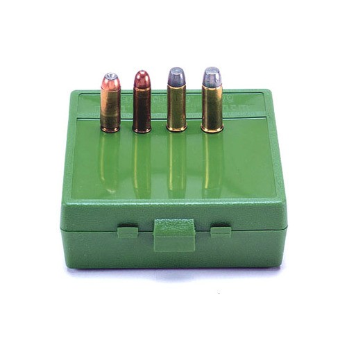 Munibox  .50 A.E. - 64er  MTM P645010
