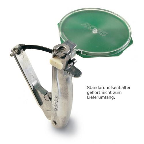 Zündhütchen-Handsetzgerät   RCBS 90200