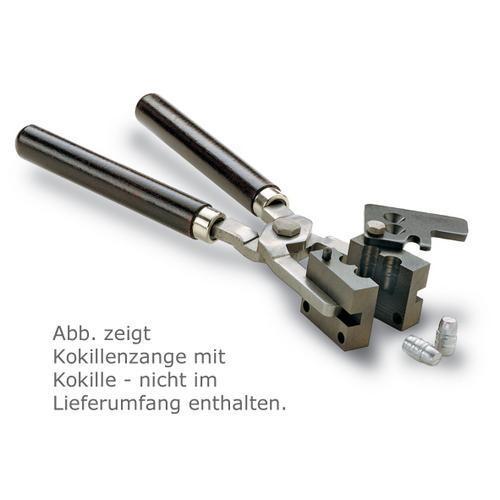 Doppelkokillen-Handgriff   RCBS 80025
