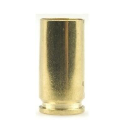 9mmLuger +P, Starline-Hülsen 00039