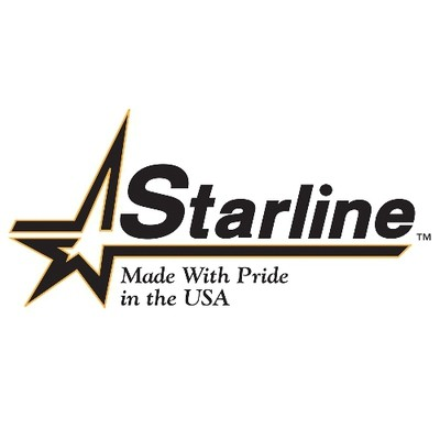 .30 Carbine, Starline-Hülsen 00085