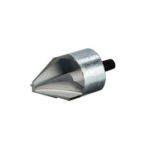 TRIM MATE Carbide Hülsenmund Innenfräser  RCBS 90385