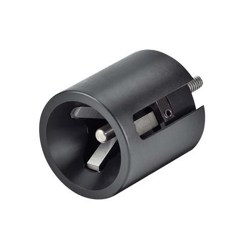 TRIM MATE Carbide Hülsenmund Außenfräser  RCBS 90384