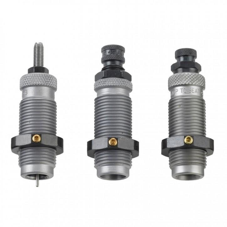 .40/10mm AUTO, RCBS Carbide-Satz