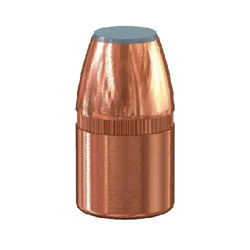 .458 300gr FN FB, BARNES 30612